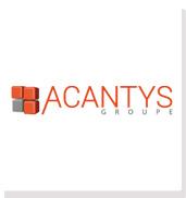 acantys