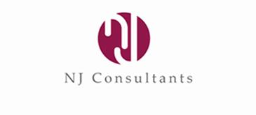 logo_nj_homep