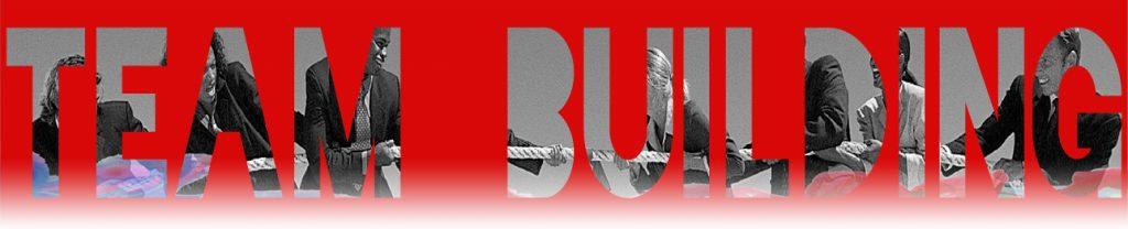 team-building-coaching-equipe-envergures-1060