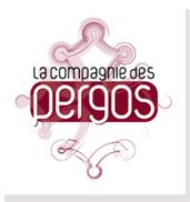 compagnie_pergos
