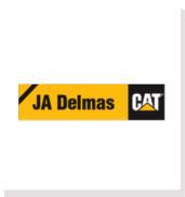 delmas_cat