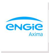 engie_axima