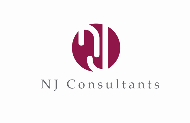logo-nj-consultants-cabinet-de-conseil
