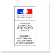 ministere_economie